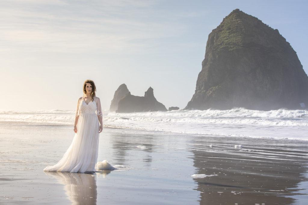 Gig_Harbor_Wedding_photographer-003-1024x683 Cannon Beach Wedding - Gig Harbor Wedding Photographer