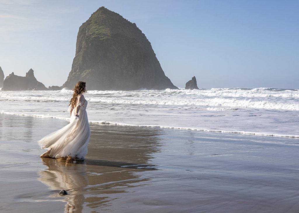 Gig_Harbor_Wedding_photographer-005-1024x732 Cannon Beach Wedding - Gig Harbor Wedding Photographer